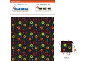 Decorative Vector Patterns