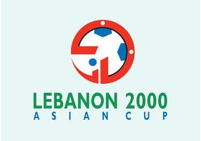 Asian Cup Lebanon
