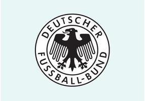 Deutscher Fussball Bund