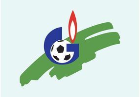 FC SOYUZ-Gazprom Izhevsk