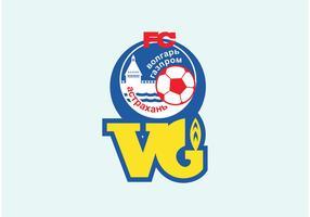 FC Volgar-Gazprom Astrakhan