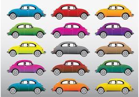 Beetle Cars
