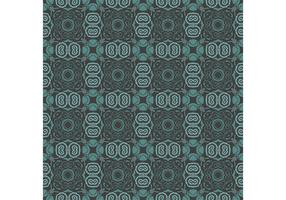 Free Decorative Wallpaper Pattern