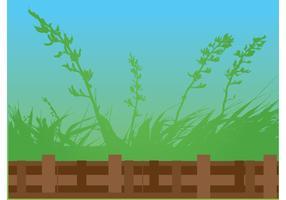 Free Garden Graphics