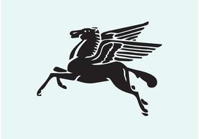 Mobil Pegasus