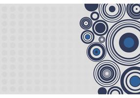 Circle Vector Graphics