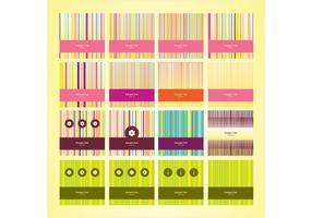 Lines Graphics