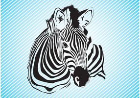 Zebra Graphics