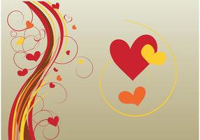 Free Hearts Graphics