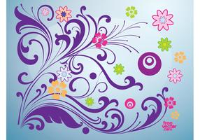 Blooming Spring Card