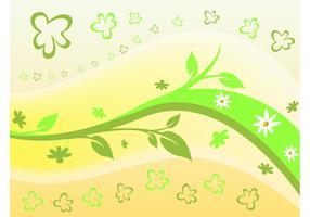 Flowers Petals Vector