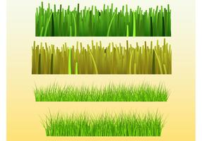 Grass Bundle
