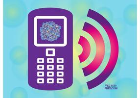 Free Smart Phone Icon
