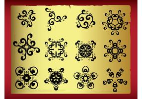 Decorative Decals