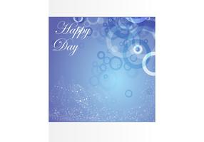 Celebration Day Graphics