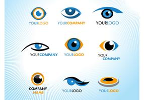 Eye Logos