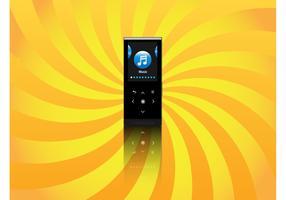 Samsung Player