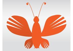 Stylized Bug