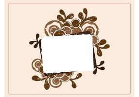 Card Frame