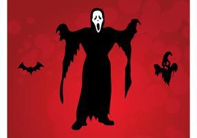 Scream Killer