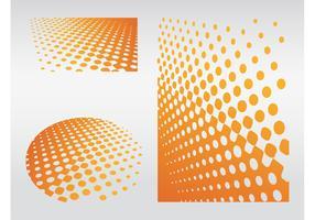Dot Patterns