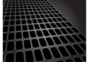 Receding Grid