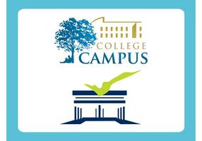 Campus Logos