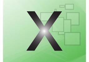 X Vector