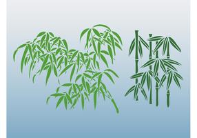 Bamboo Designs