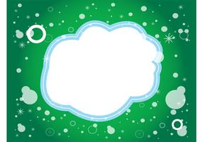 Cloud Frame