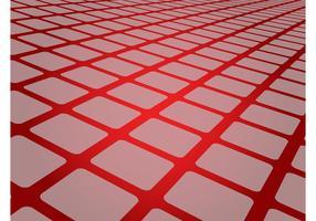 Square Floor Pattern