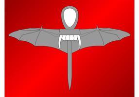 Vampire Ankh