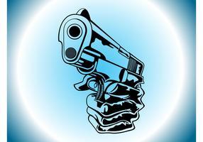 Perspective Gun