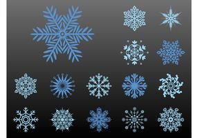Snowflake Graphics