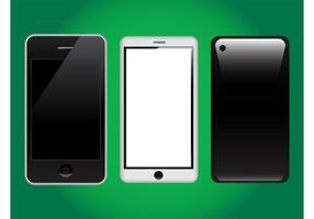 Apple iPhone Graphics