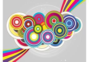 Circles Flyer