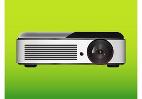 Projector Graphics