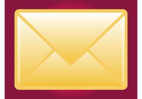 Mail Vector Graphics