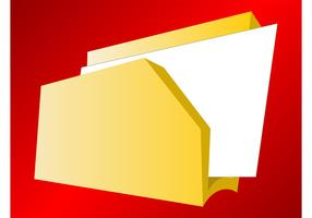 Folder Graphics