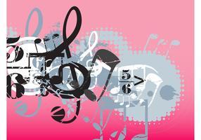 Music Layout