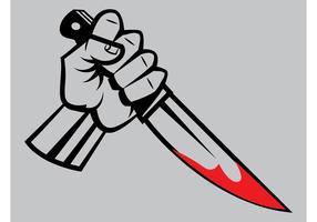 Killer Hand