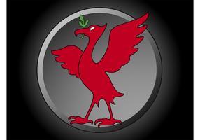 Liverpool Bird
