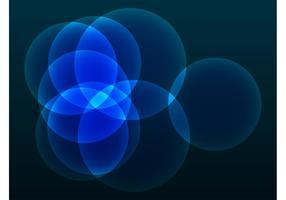 Licht Blasen