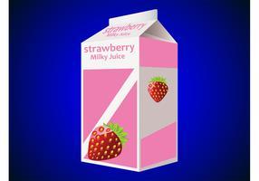 Milk Drink