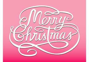 Christmas Greetings Text