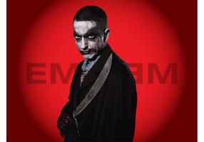 Eminem Joker