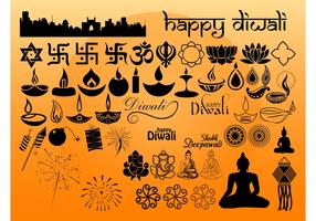 Diwali Graphics