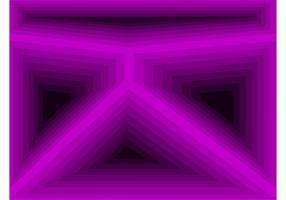 Abstract Retro Graphics