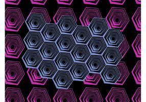 Abstract Geometrics Designs