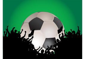 Football Layout